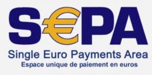 Espace SEPA