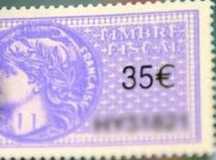 timbre35eurosSPS