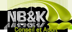 logo-nb-et-k-conseil-et-audit