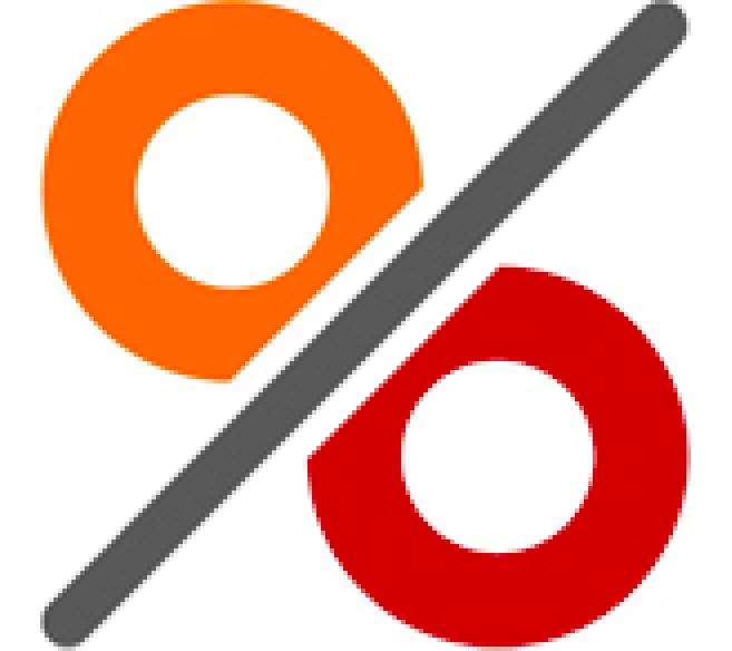 Nouveau mode de calcul du taux d 39 int r t l gal sps conseil en recouvremen - Calcul taux d interet legal ...