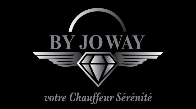 LogoBJWSPS